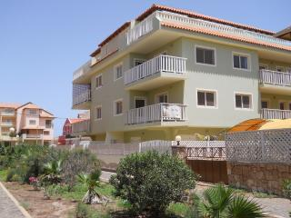 Residence Estrella apartment 2 bedrooms - Santa Maria vacation rentals