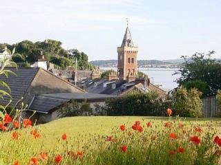 Haldon View-Holiday home in Lympstone Village - Lympstone vacation rentals