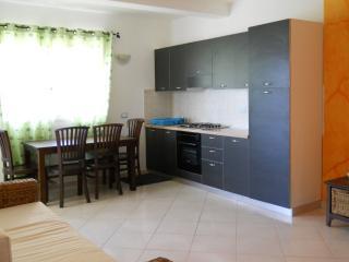 Residence Estrella apartment with two bedrooms - Santa Maria vacation rentals
