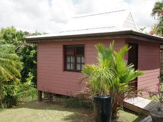 1 bedroom Bungalow with Internet Access in Ducos - Ducos vacation rentals