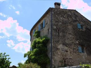 Nice House with Internet Access and Dishwasher - Lagorce vacation rentals