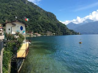 Villa Damia - Menaggio vacation rentals