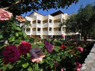 Gythion villadrossia beachfront family appartment - Peloponnese vacation rentals