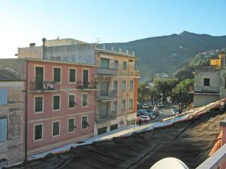 VIA DEL PITTORE - Moneglia vacation rentals