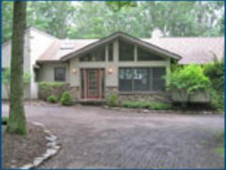 Spectacular Luxury Lakefront Home - Deep Creek - Swanton vacation rentals
