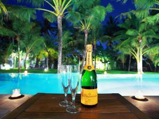 Valentine - Canggu vacation rentals