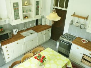Riverside Cottage - Josselin vacation rentals