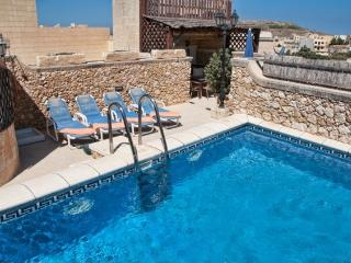 Haven Traditional Gozitan Farmhouse - San Lawrenz vacation rentals