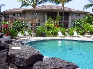 Luxury Vacation Rental in Waikoloa Beach Resort - Kohala Coast vacation rentals