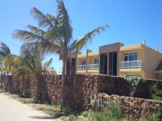 Apartamnetos Casa Atlantica, Isla Margarita, Venezuela - Coastal Islands vacation rentals