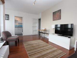Soho Apartment - Central London - London vacation rentals