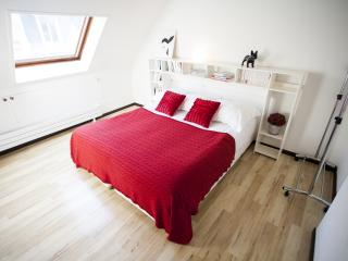 Outstanding 2 Bedroom at Boissy d'Anglas in Paris (FREE TRANSPORT) - Paris vacation rentals