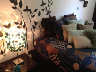 Deluxe House 29241/AL - Viana do Castelo vacation rentals
