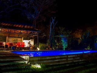 ZumaLoft - Montezuma vacation rentals