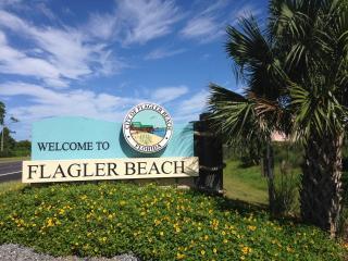 Marina Bay OHcean - Flagler Beach vacation rentals