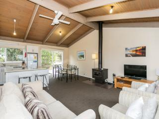 ANGLESEA BUSH RETREAT - Anglesea vacation rentals