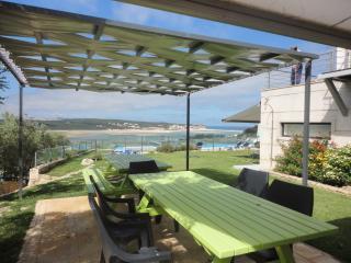 Villa Vacation Home - Foz do Arelho vacation rentals