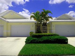 Burnt Store Marina-Secret Gem of SW Florida - Punta Gorda vacation rentals