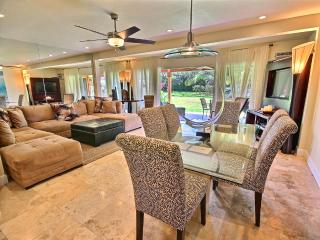 Modern 2-Story Townhome; Ocean View; Walk to Beach - Lahaina vacation rentals