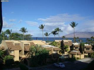 Kamaole Beach Royale #305 - Kihei vacation rentals
