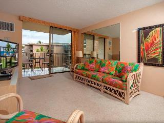 Up to 30% OFF through April! - Kauhale Makai #524 ~ RA73456 - Kihei vacation rentals