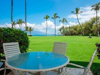 Up to 30% OFF through April! - Kihei Surfside #113 ~ RA73464 - Kihei vacation rentals