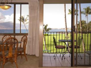 Kihei Surfside #210 - Kihei vacation rentals