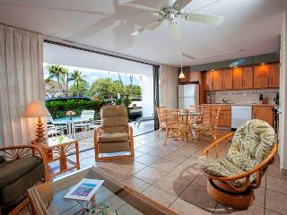Maui Parkshore #114 - Kihei vacation rentals