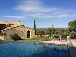 La Bellène - Gordes vacation rentals