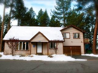 1060 Sonora Ave - South Lake Tahoe vacation rentals