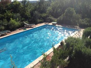 Fabulous Country House with swimming pool UMBRIA - Narni vacation rentals