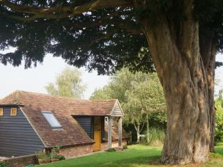 1 bedroom Bed and Breakfast with Internet Access in East Lavant - East Lavant vacation rentals