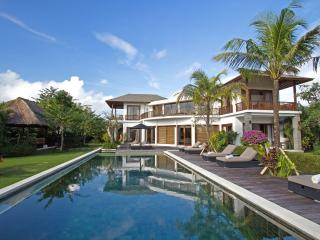 Jimbaran Villa 3103 - 5 Beds - Bali - Jimbaran vacation rentals