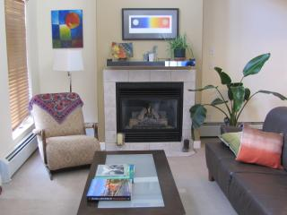 Canmore Central Canadian Rockies - Canmore vacation rentals