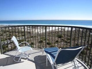 DR 2412-The ideal vacation spot to get away from the daily hustle and bustle - Wrightsville Beach vacation rentals