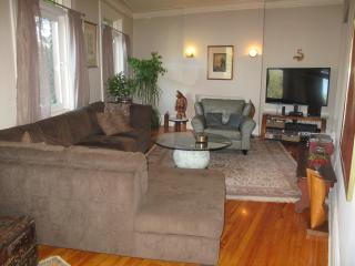 Magnificent Downtown Home - Quebec vacation rentals
