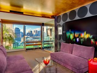 Stunning Sydney Harbour Views, Unbeatable Location - Sydney vacation rentals