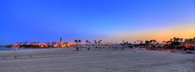 1 house to beach, near Belmont Shore 2nd Street - Long Beach vacation rentals