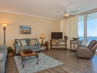 Sanibel 904 - Gulf Shores vacation rentals