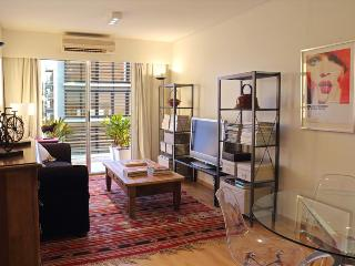 Gorgeous 1BR Apartment in Palermo - Buenos Aires vacation rentals
