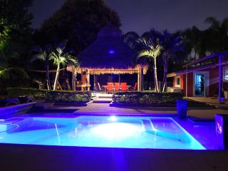 Chez Claude Villa - Pompano Beach vacation rentals