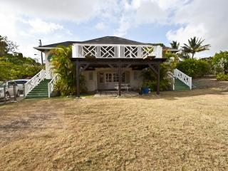 Cozy Countryside  Island Retreat - Bridgetown vacation rentals