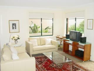 SINCL - Lovely Light Filled Two Bedroom Property - Annandale vacation rentals