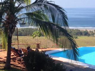 Perfect B&B in Nicoya with Grill, sleeps 10 - Nicoya vacation rentals