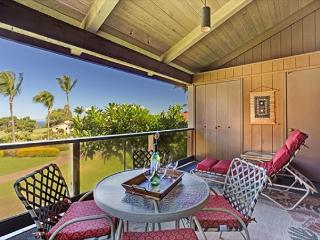Idyllic Waikoloa Retreat with Ocean View: Easy Access to Sun, Sand, Sport! - Waikoloa vacation rentals