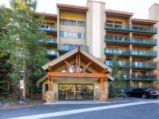 Trails End 301 - Breckenridge vacation rentals