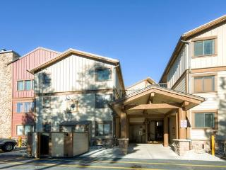 Park Place B103 - Breckenridge vacation rentals