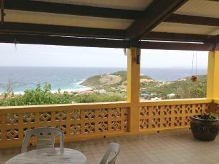 Caribbean House: Newly renovated with introductory pricing - Sint Maarten vacation rentals