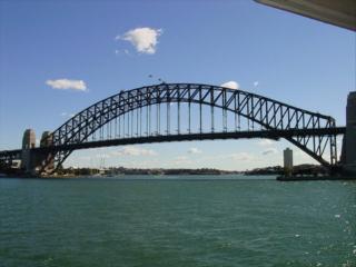 WARUD - Spectacular 2 Bedroom Furnished Apartment - Sydney vacation rentals