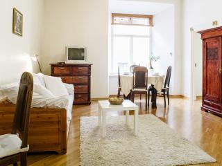 Quiet & Charming Old Town Home - Tallinn vacation rentals